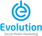 Evolution Social Media Marketing